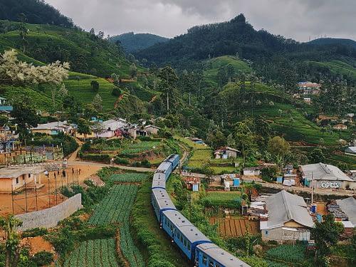Sri Lanka EMDR Association addresses the mental health of thecommunityfrom remote areas
